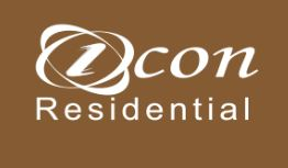 Icon Residential