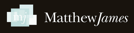 Matthew James Estate Agents