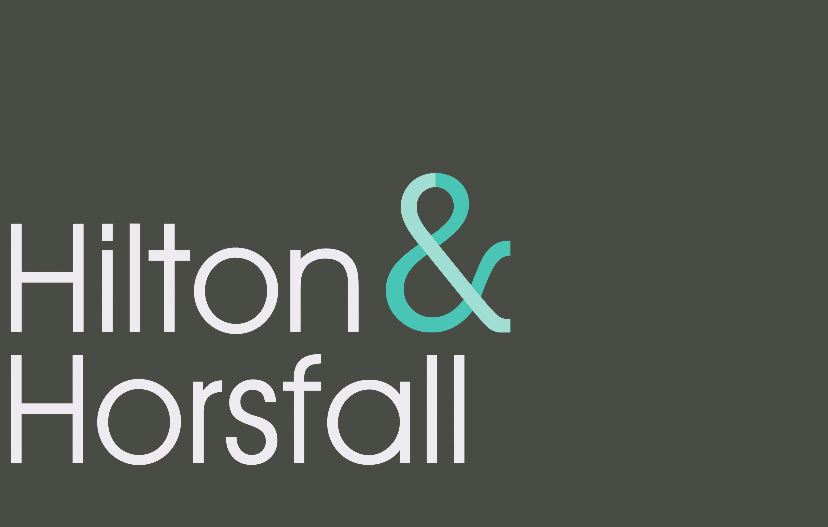 Hilton and Horsfall
