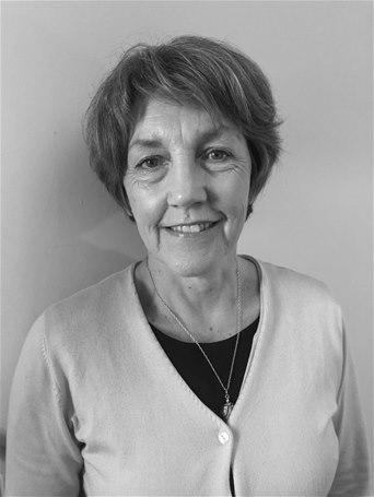 Fiona Applegate